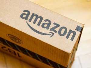 One number proves Amazon's Aussie problem