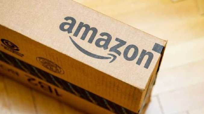 Amazon Australia ran at a $8.9 million loss for the 2017 calendar year. Picture: iStock