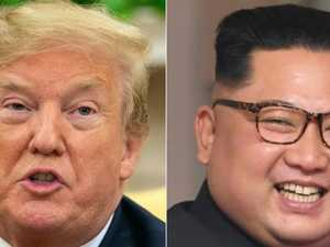 How Kim fooled Trump: N Korea still producing nukes