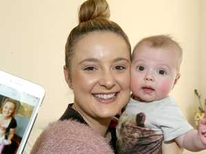 'Tinder for Mums' launches