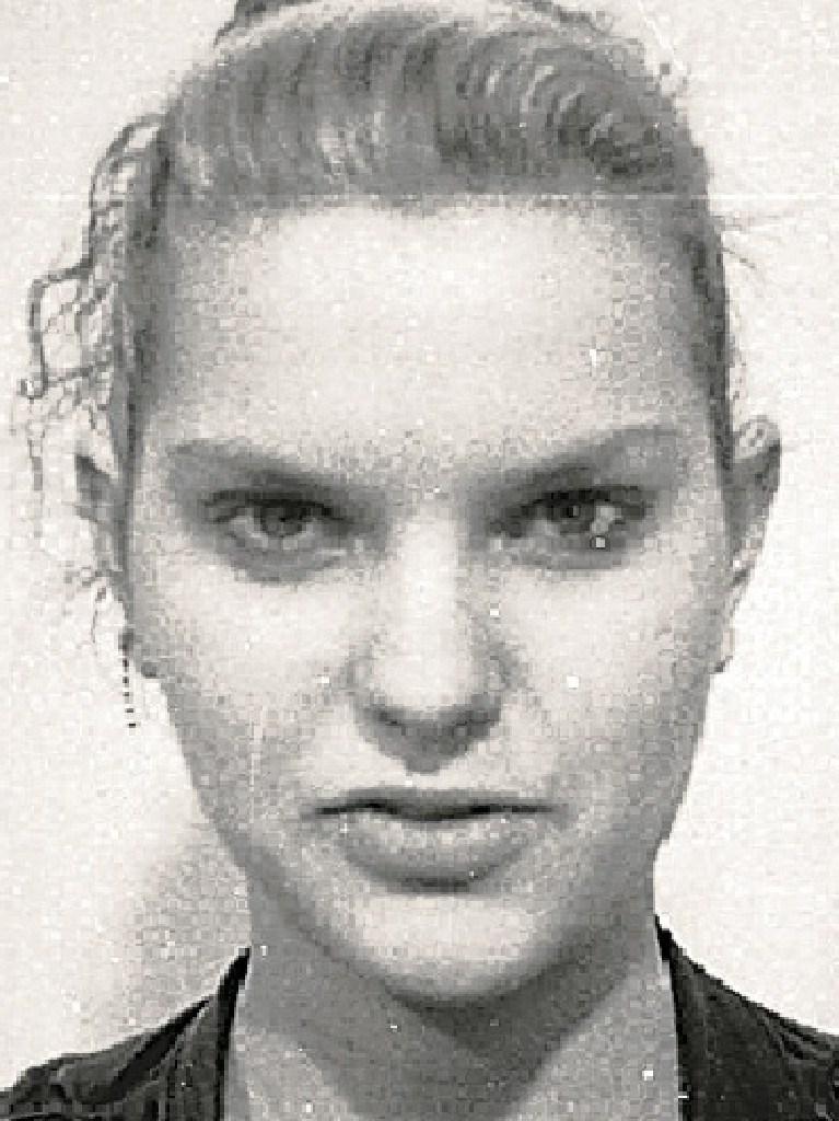 Tanya Nicholls, 16, has not been seen since September, 1988.