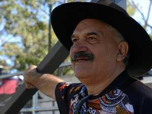 HIGHRISE POSITION: Gidarjil leader calls for Bargara balance