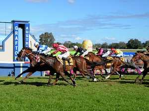 Clarence racing boss backs major industry change
