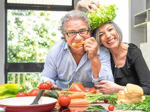Healthy living may reduce dementia risk