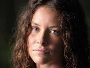 JJ Abrams 'sorry' for Lost nude scene