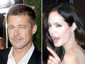 Jolie's divorce lawyer 'set to quit'