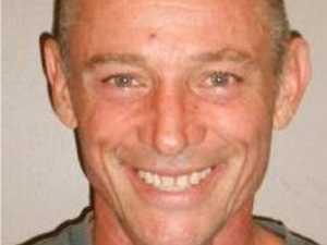 Man lit fires, threatened cops, assaulted man with machete