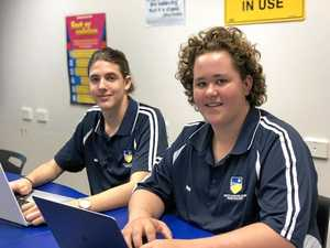 Kickstarting careers at the Coast's first-of-a-kind college