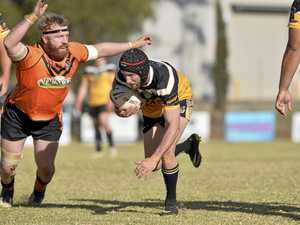 Signs are there for Gatton to rise to new heights in 2019