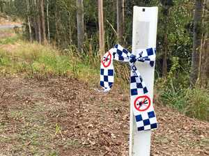 UPDATE: More details revealed in Gympie motorbike fatal