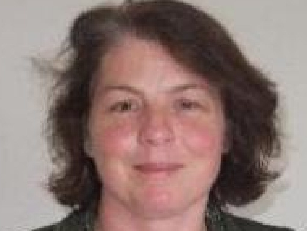 Lorrin Whitehead is also missing in Victoria. Picture: Supplied