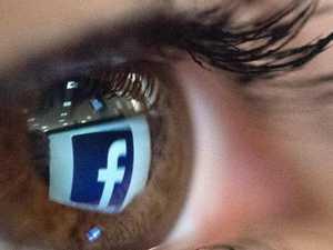 Facebook's disturbing moderator secrets