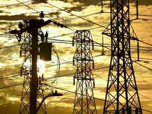 $150 hit if power plan plugged, Frydenberg warns