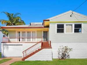 Advice to first home buyers in Lismore, Goonellabah