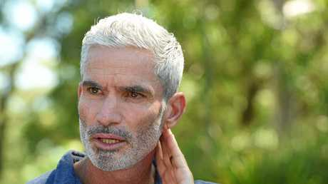 Former Socceroo Craig Foster will not contest the vote.