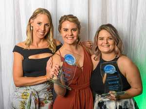 2018 Clarence Valley Business Excellence Awards winners