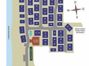 EXPANSION: Warwick retirement village growing