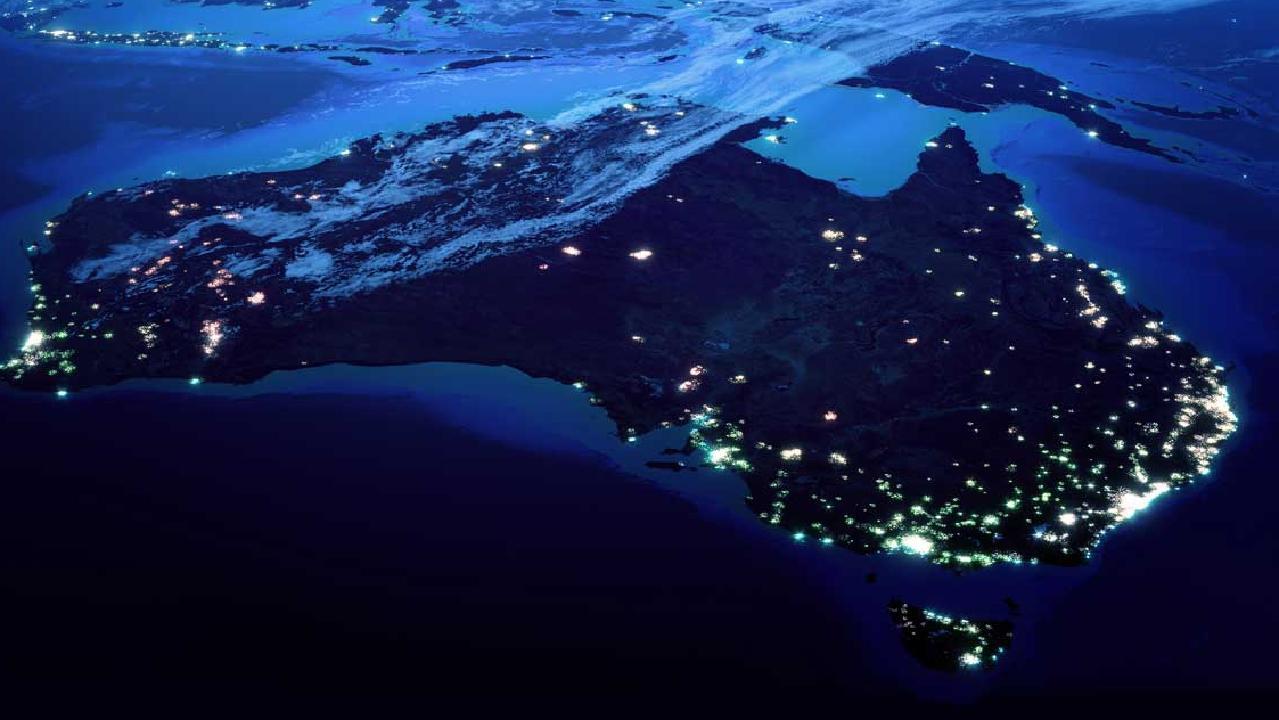 Australia's population will surpass 25 million tonight — but who will be the milestone resident?