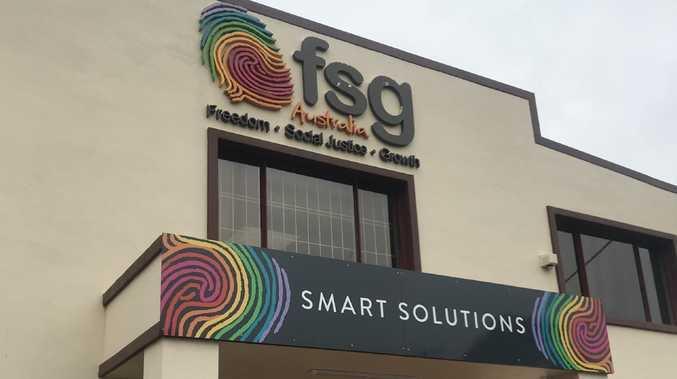 FSG Australia has officially entered liquidation.