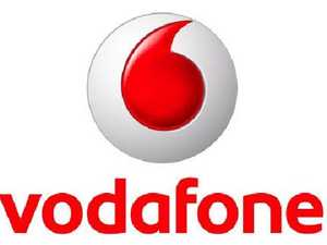 Vodafone starts NBN price war