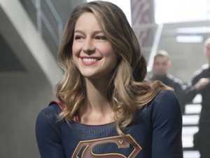 DC teases next superhero movie