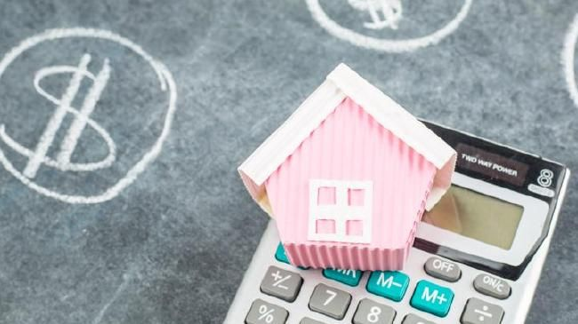 Has your lender moved your rate?