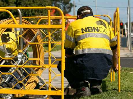 Vodafone wants to shake up the broadband market with its cheap NBN plans.