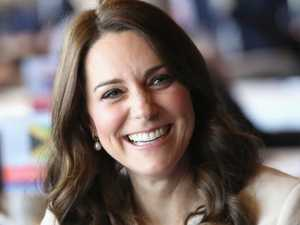 Kate could miss Eugenie's wedding