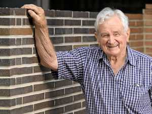 88-year-old boss raring to go with foray into fancy bricks