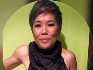 'Amazing soul': Fun-loving bartender, mum killed in crash