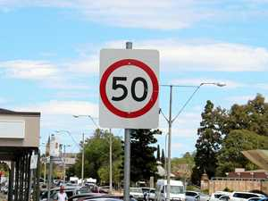 Residents win as speed limit set to drop in town