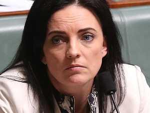 Labor MP Emma Husar won't recontest her seat
