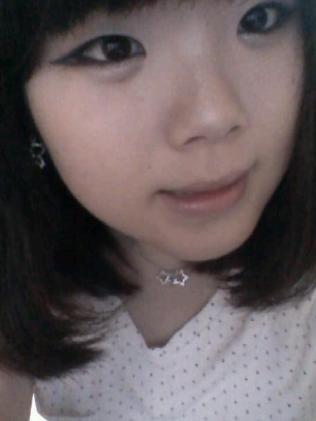 Korean woman Eunji Ban was bashed to death in Brisbane's CBD.