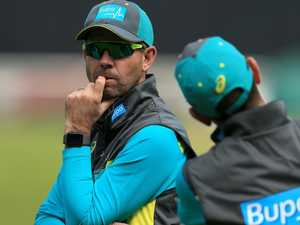Ponting's bold solution for cricket's 11-year low