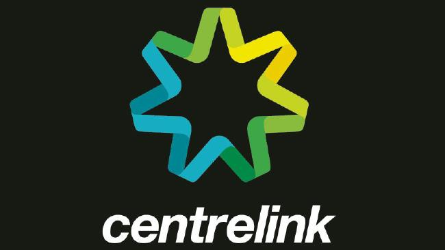 A million calls are made to Centrelink every day.