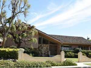 Brady Bunch home secret buyer revealed