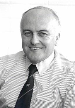 VALE: Lew Matthews (November 20, 1944 - July 3, 2018).
