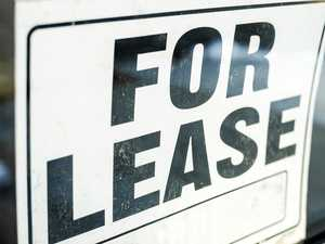 Troubled Memerambi comes to life