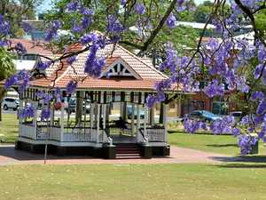DON'T MISS: Your guide to Gympie real estate is almost here