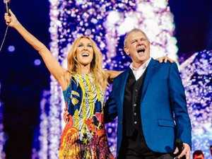 Saving the best to last: Celine, Farnsie stun fans with duet