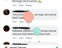 Facebook 'regrets' earthquake balloon blunder