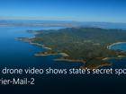 Mackay dorne footage