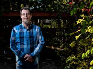 From ship to kitchen to warehouse, RSL smooth way for Scott