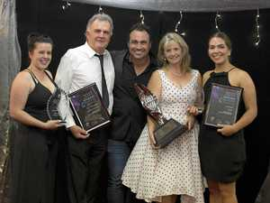 Nominations open for Lockyer business excellence