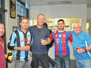 Coalstars reunion adds colour to Premier League duel