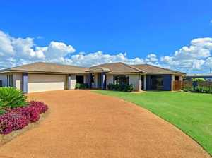 Dream home: $1.55m Bargara property up for sale