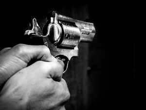 Betrayal, lies, 'mafia' claims examined