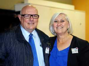 GALLERY: TSBE Enterprise Evening in Chinchilla