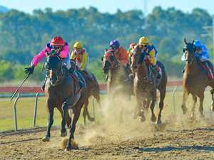 LIVE RACE VIDEO: Horses to tip at the Gladstone Race Day