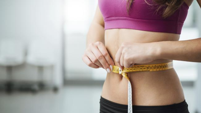 There are many great ways to lose weight without spending hours at the gym.